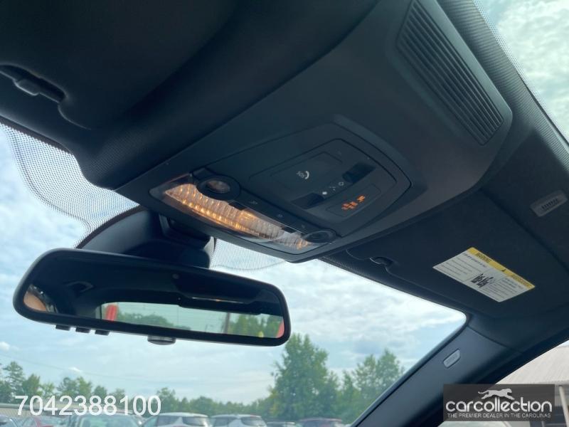 BMW 5-Series 2012 price $22,995
