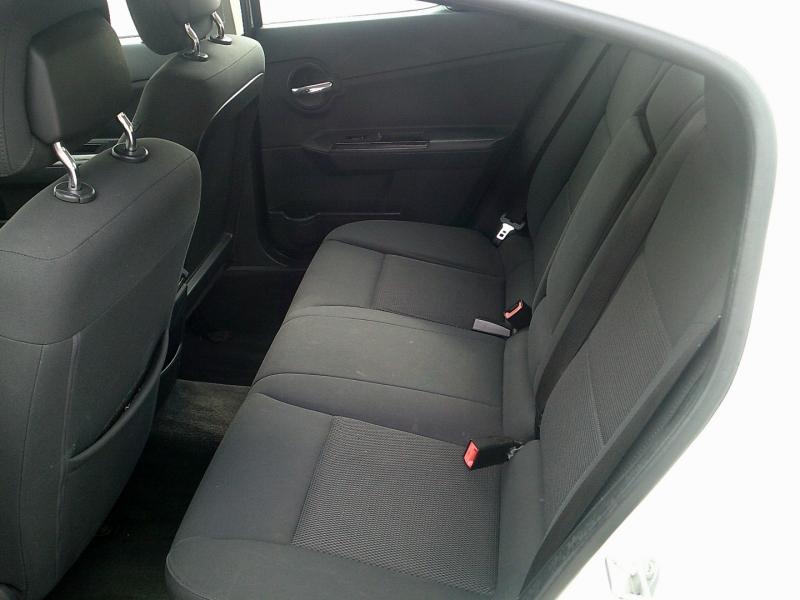 Dodge Avenger 2010 price $1,450 Down