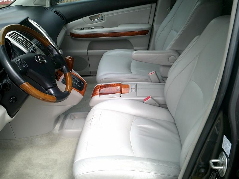 Lexus RX 330 2004 price $8,950
