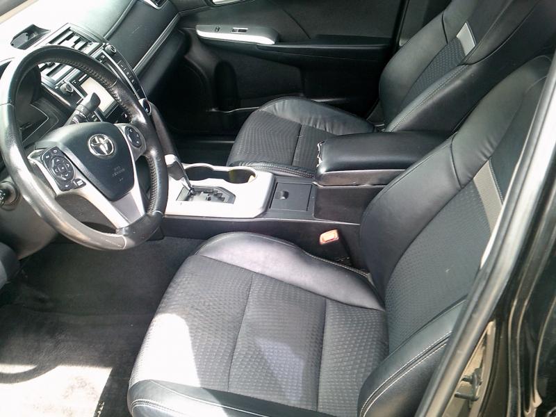 Toyota Camry 2012 price $7,950