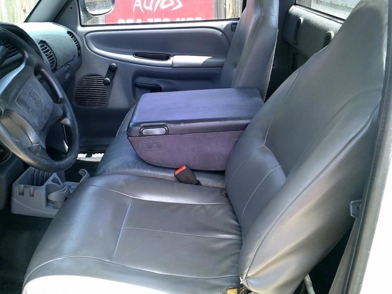 Dodge Ram 2500 2001 price $2,000 Down