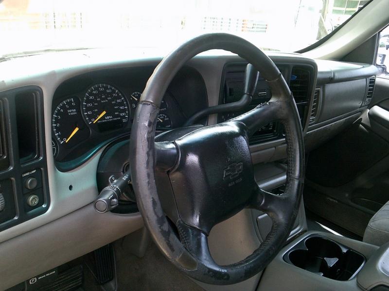 Chevrolet Silverado 1500 2000 price $1,450 Down