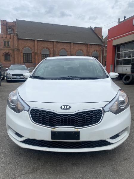 Kia Forte 2015 price $8,499