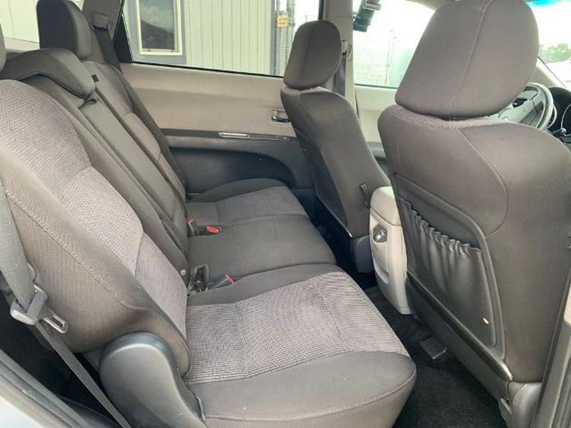 Subaru Tribeca 2012 price $1,895