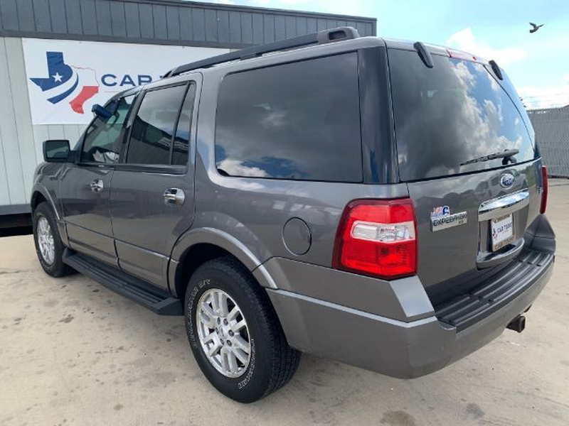 Ford Expedition 2011 price $1,995