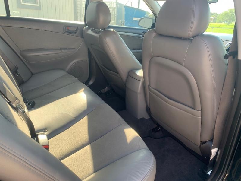 Hyundai Sonata 2009 price Call for Pricing.