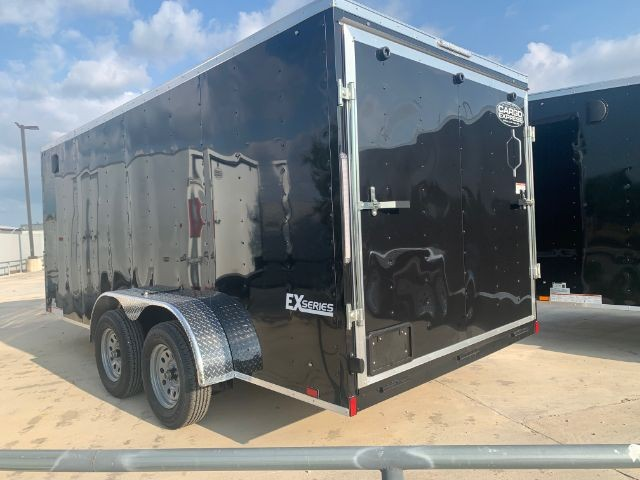 Cargo Express 7x16 TA35 Cargo 2021 price Call for Pricing.