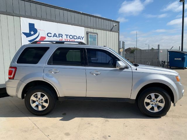 Ford Escape 2011 price Call for Pricing.
