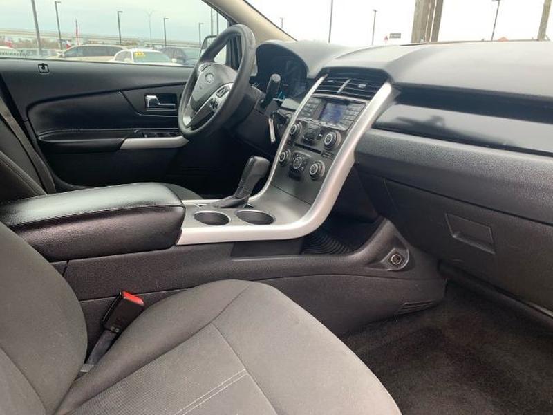 Ford Edge 2011 price $1,995