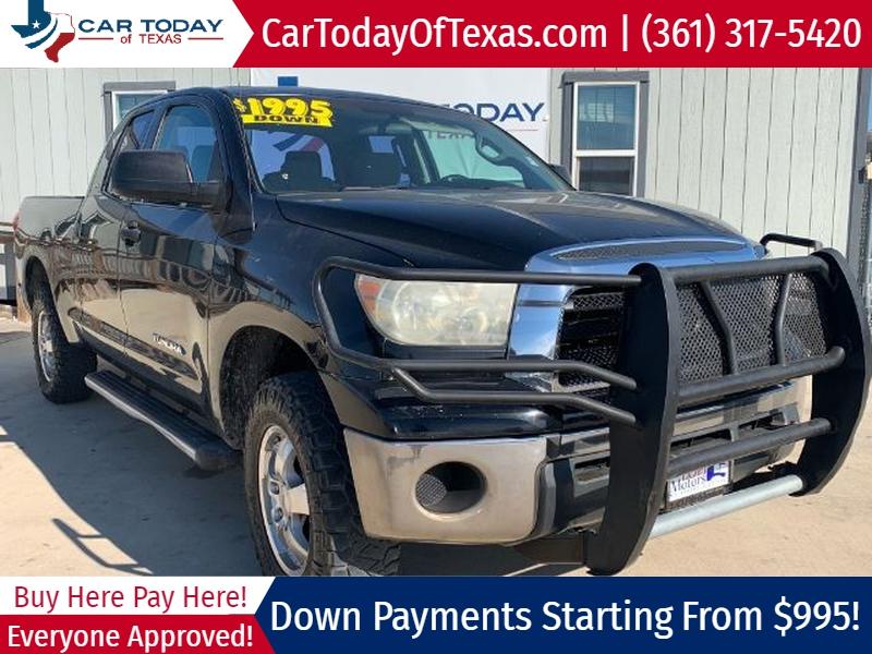 Toyota Tundra 2007 price $1,995