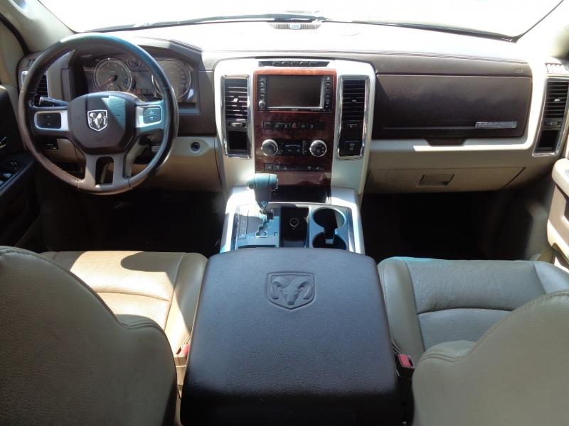 Dodge 1500 2011 price $19,995