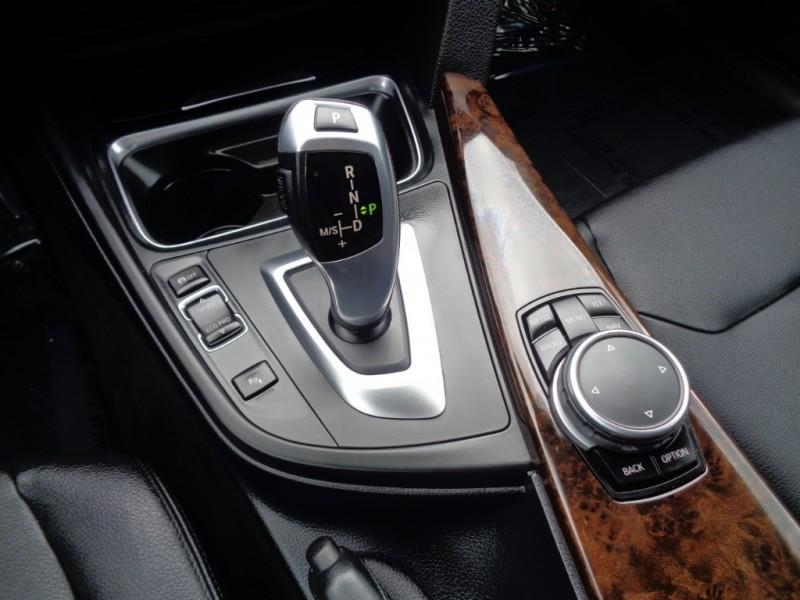 BMW 3-Series 2015 price 19995