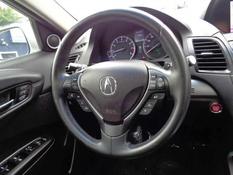Acura RDX 2015 price $19,995