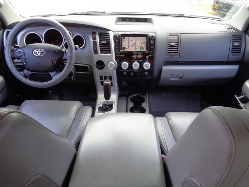 Toyota Tundra 2WD Truck 2008 price $19,995