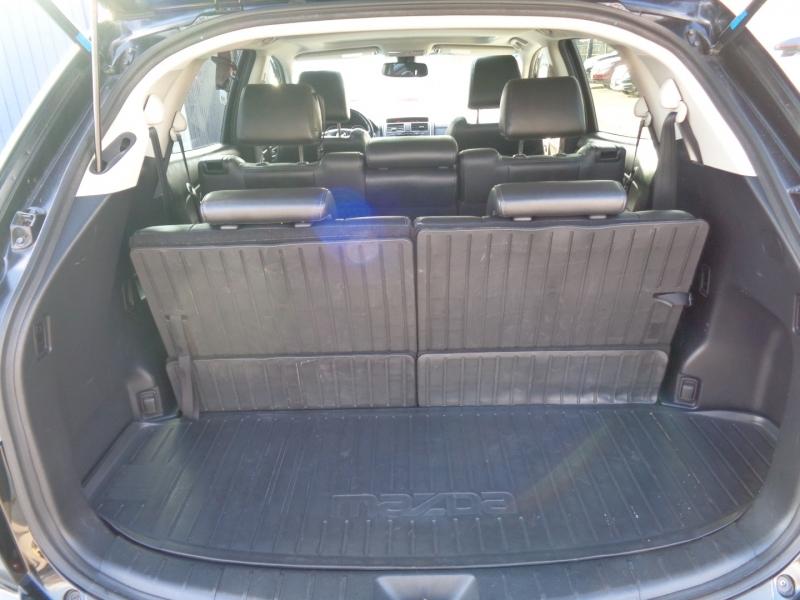 Mazda CX-9 2011 price $12,995
