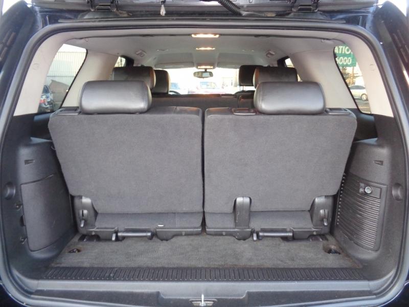 Chevrolet Tahoe 2009 price $18,995