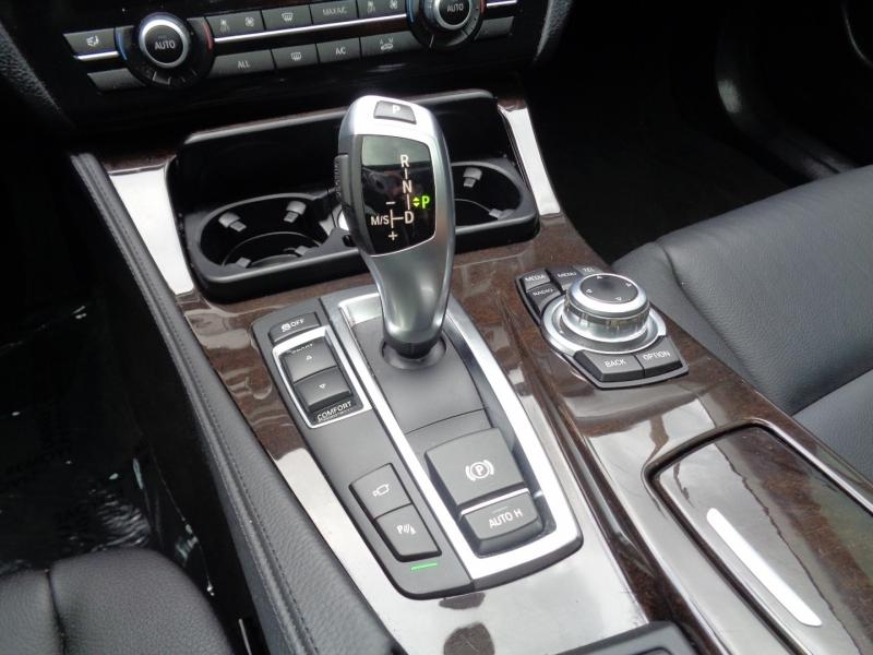 BMW 5-Series 2013 price $20,995