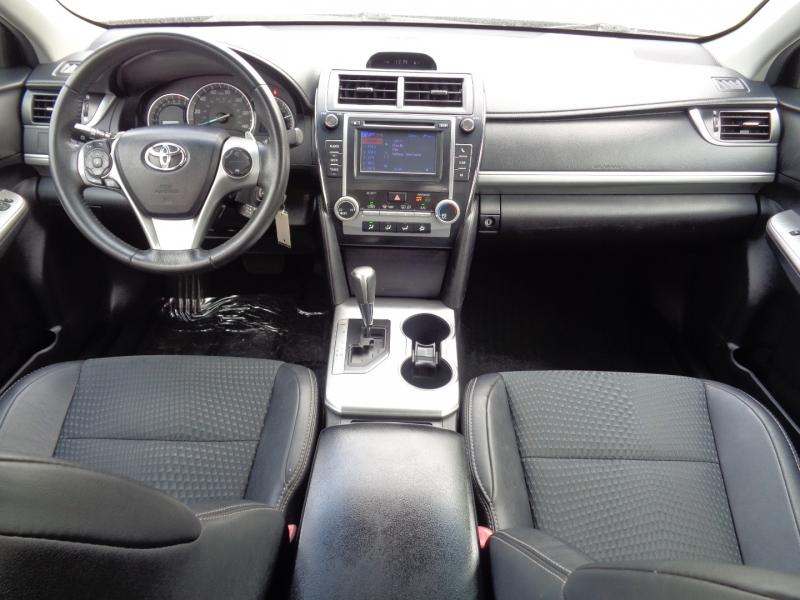 Toyota Camry 2013 price $16,995