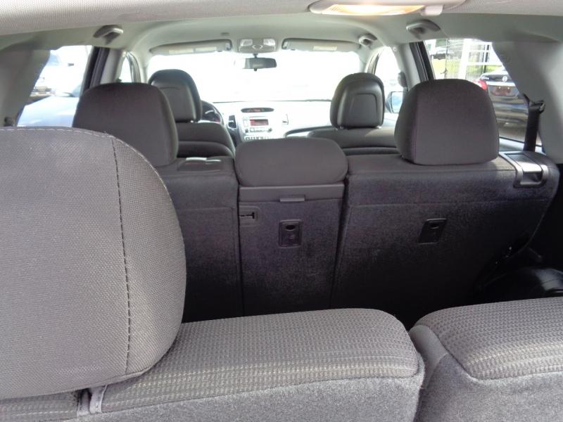 Kia Sorento 2014 price $17,995