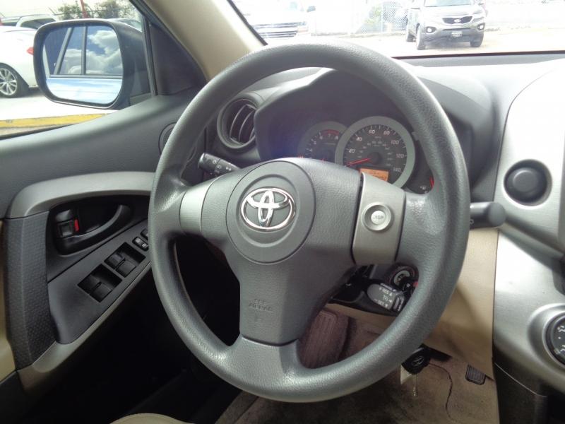 Toyota RAV4 2011 price $18,995