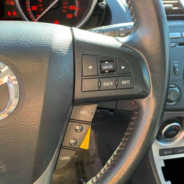 Mazda SPEED 2011 price $8,900 Cash