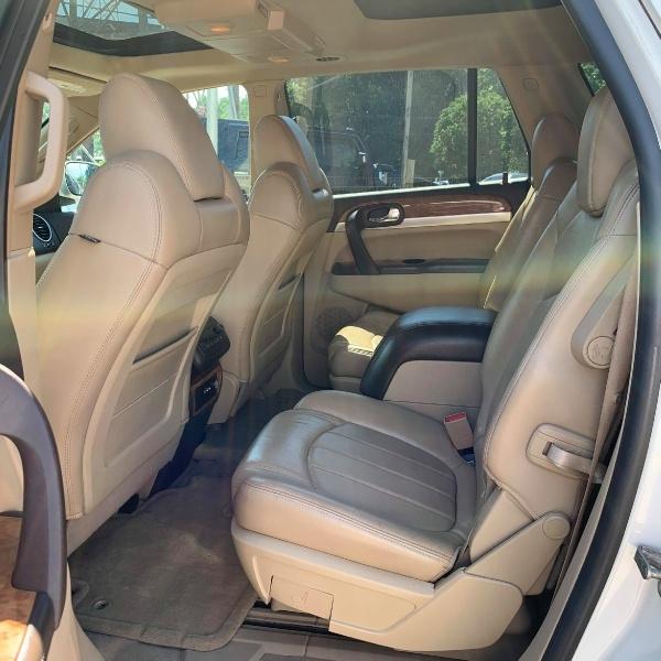 Buick ENCLAVE 2009 price $7,900 Cash