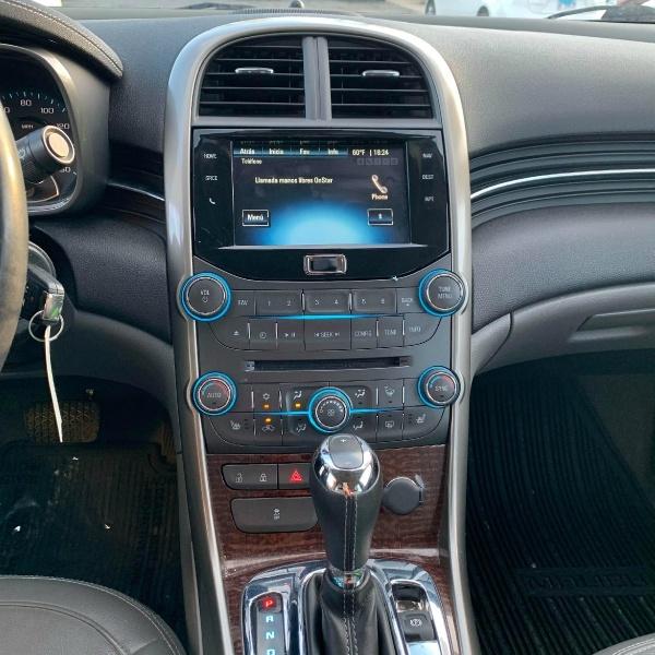 Chevrolet MALIBU 2013 price $7,900