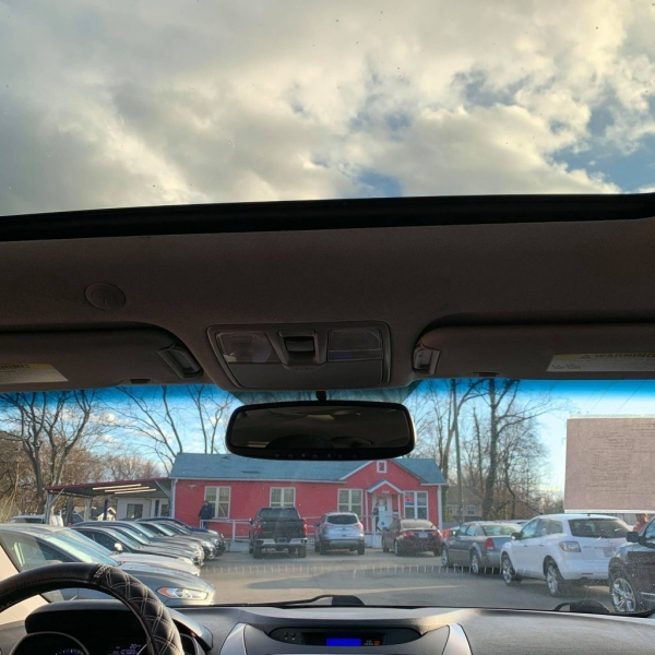 Hyundai ELANTRA 2012 price $5,900