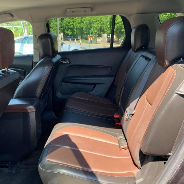 GMC TERRAIN 2013 price $9,900