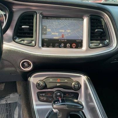Dodge CHALLENGER 2015 price 18900