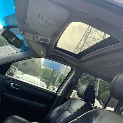 Honda PILOT 2011 price 10900