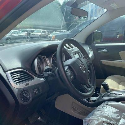 Dodge JOURNEY 2014 price $7,900
