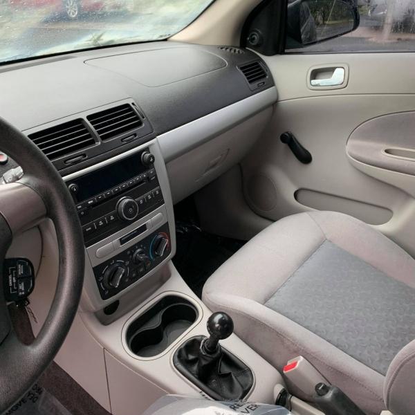 Chevrolet COBALT 2010 price $3,900