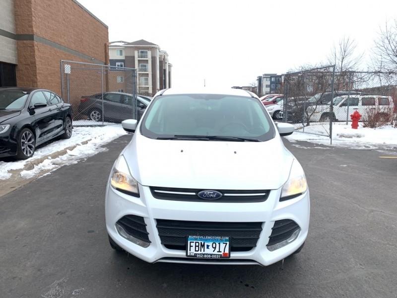 Ford ESCAPE 2013 price $6,599