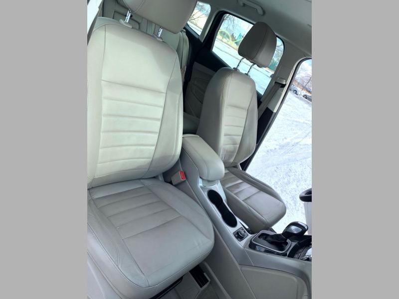 FORD C-MAX 2013 price $5,999