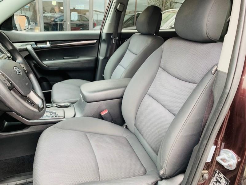 KIA SORENTO 2012 price $5,899