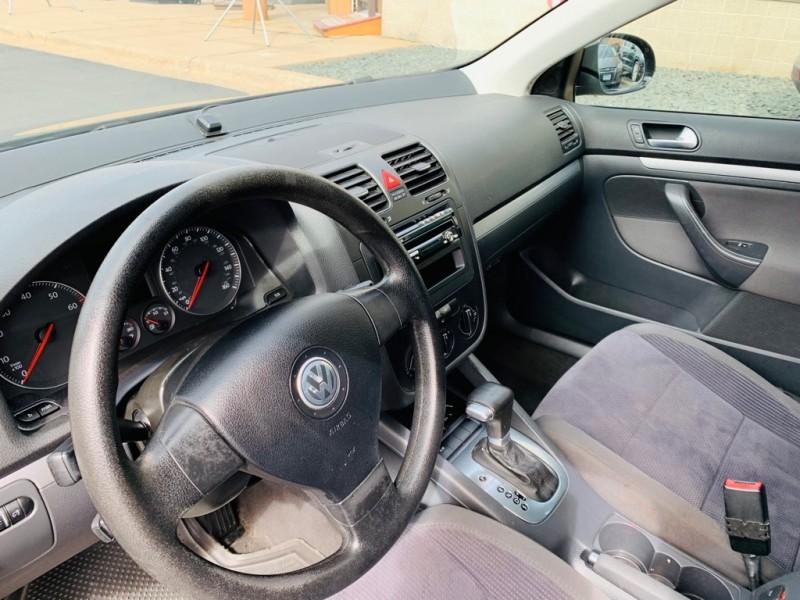 Volkswagen JETTA 2006 price 3299