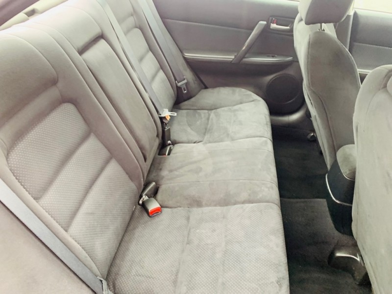Mazda 6 2007 price $2,999