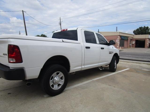 RAM 2500 2013 price $23,900