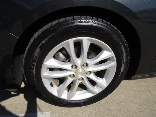 Chevrolet Malibu 2018 price $13,900