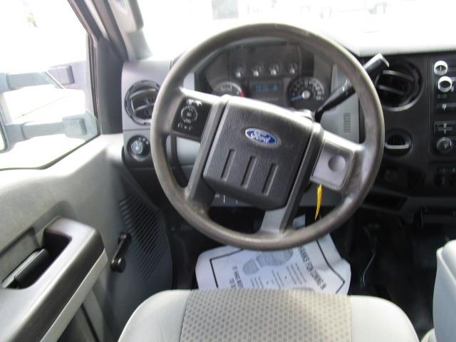 Ford Super Duty F-350 DRW 2012 price $24,900