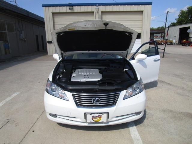 Lexus ES 350 2008 price $10,400