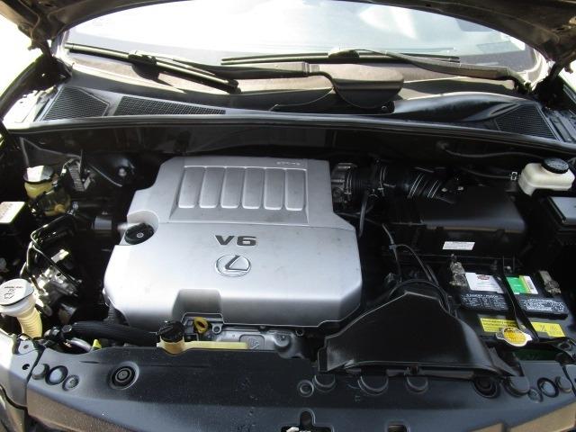 Lexus RX 350 2008 price $10,900