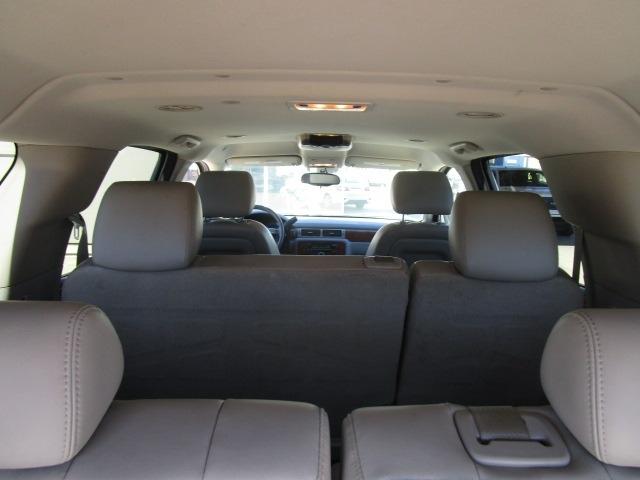 Chevrolet Suburban 2011 price $14,900