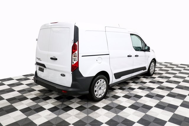 Ford Transit Connect 2016 price Call for Pricing.