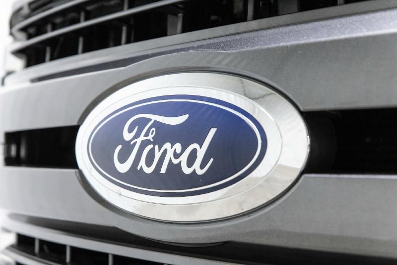 Ford Super Duty F-350 SRW 2017 price $32,995