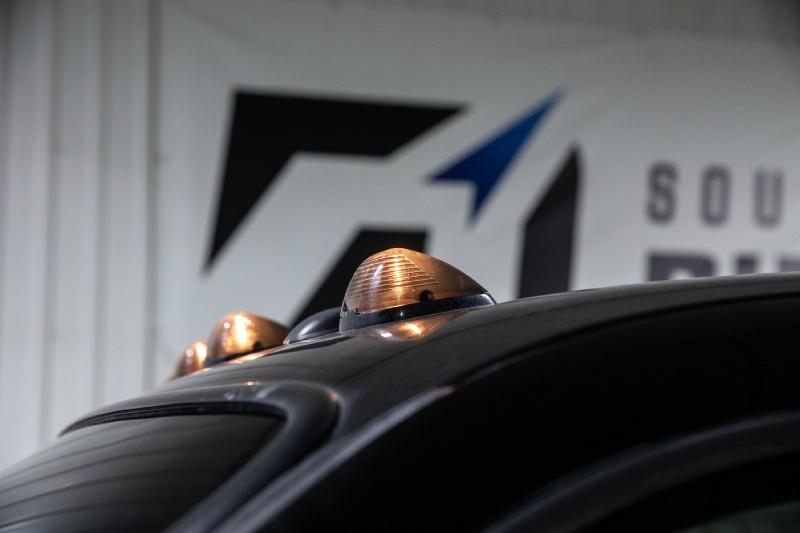 Ford Super Duty F-350 SRW 2016 price $79,995