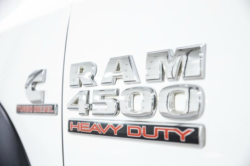 RAM 4500 2014 price $24,995