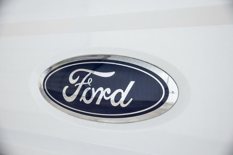 Ford Super Duty F-350 DRW 2017 price $39,995