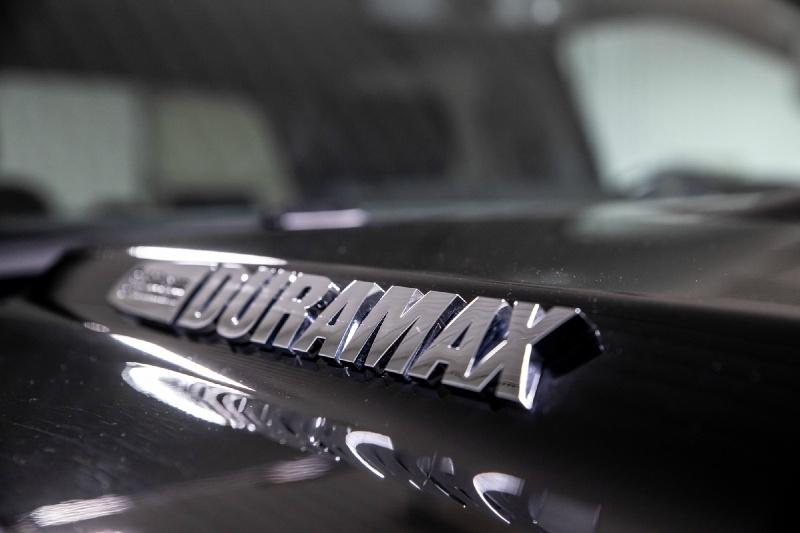 GMC Sierra 2500HD 2018 price $51,995